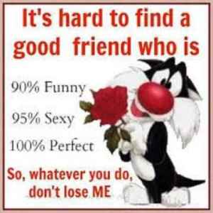 its-hard-to-find-a-good-friend-who-is