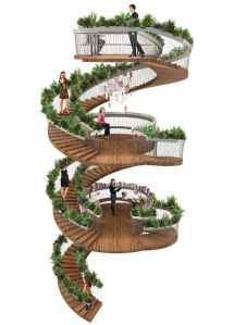 The-Living-Staircase-by-Paul-Cocksedge_dezeen_6