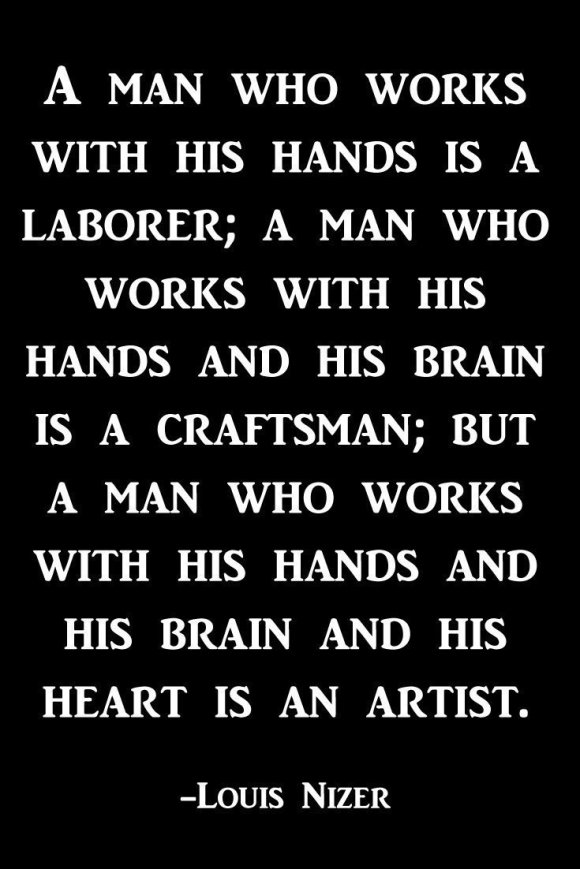 a-man-who-works-with-his-hands